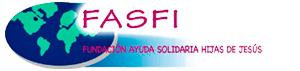 Fundación Ayuda Solidaria Hijas de Jesus